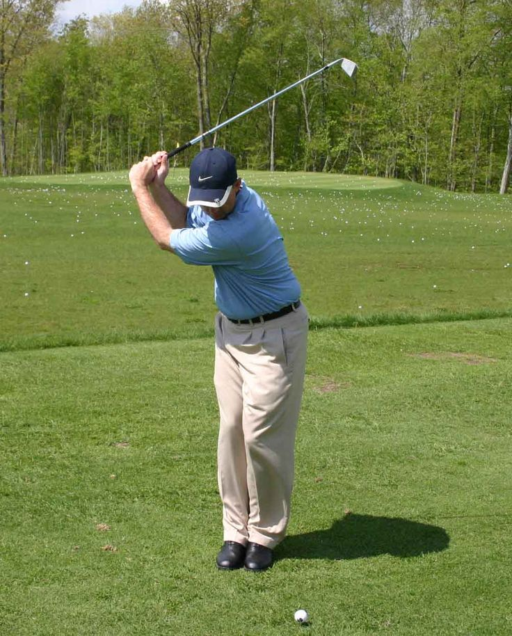 Chipping can be a very tricky part of the game. Best chipping golf drills.