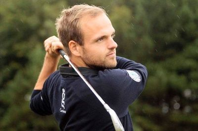 Carus Green golf club hosts the PGA North Region Championships http://www.cumbriacrack.com/wp-content/uploads/2016/06/RobertBooth.jpg Carus Green Golf Club has hosted the PGA North Region Championships for the third year running. The Kendal based club welcomed 111 professional golfers    http://www.cumbriacrack.com/2016/06/29/carus-green-golf-club-hosts-pga-north-region-championships/