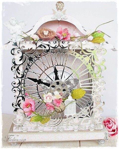 Grande-Horloge-Floliescrap-pour-EmbelliScrap 0062