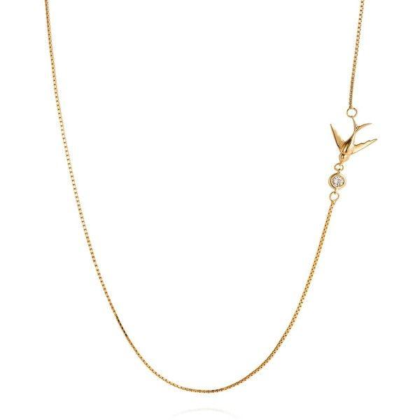 DKNY JEWELRY - Necklaces su YOOX.COM CsjZgh