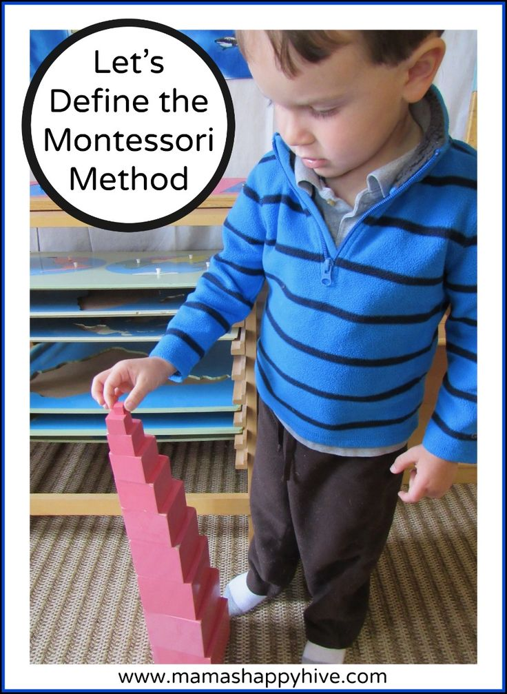 sensitive period to order montessori During a sensitive period it is very easy to teach children certain concepts that later on will be somewhat more difficult for an older child to learn dr montessori believed that a child was the teacher in that we should observe our children to know what stage of learning or sensitive period they are in.
