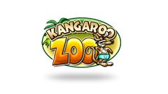 Play #KangarooZoo slots machine by Boss Media and hop to have #fun while collecting huge jackpot wins. It is a five reel slot with twenty-five pay-lines, a scatter symbol, #bonus games and #free spins. This video slot will offer a creative and colorful experience with its zoo and #animal theme. The reels have icons such as the kangaroo, hippo, crocodile, rhino, peanuts, penguin, fruits, ticket stubs, camera, and more.
