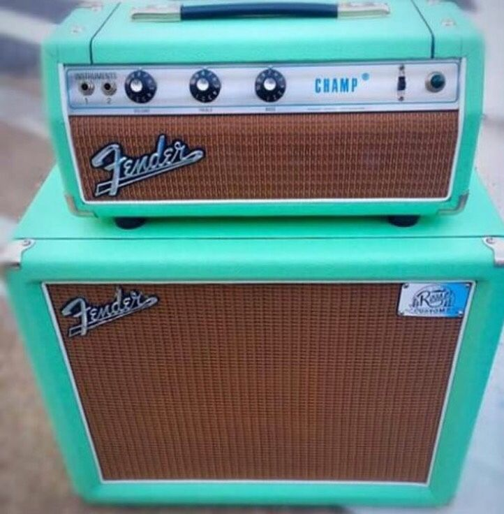 fender offcuts — guitology:   #fender #amps guitology