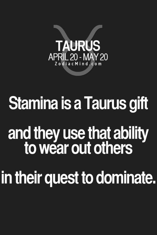 1445 best Me images on Pinterest   Zodiac taurus, Taurus quotes ...