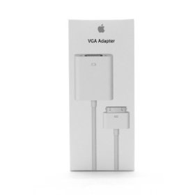 Find out which adapter you need