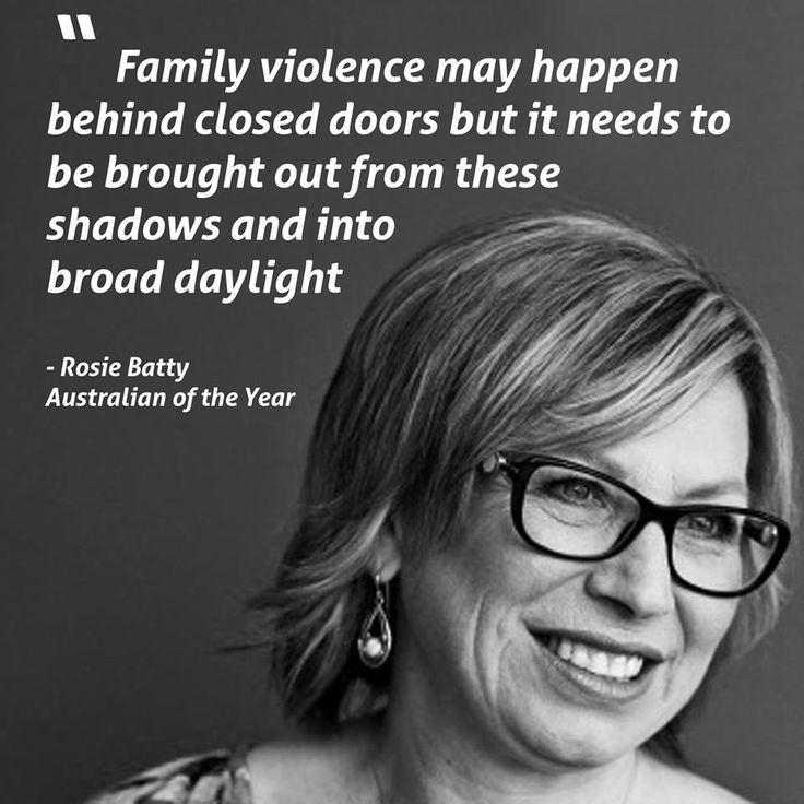 australian anti domestic violence images - Google Search