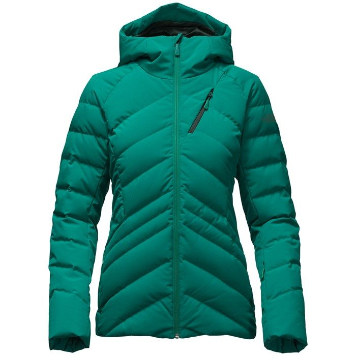 The North Face - Heavenly Jacket - Women's
