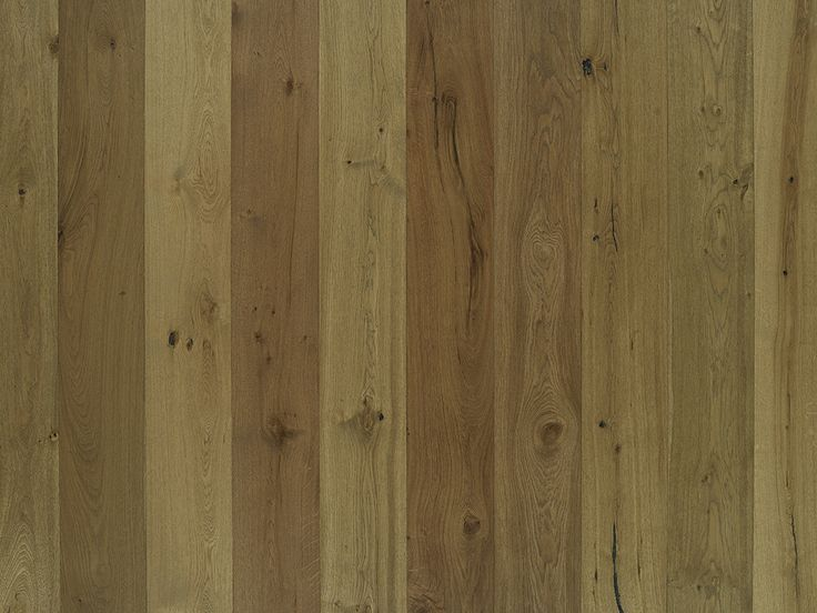 Chateau - Plantation Timber