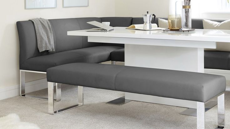 51 Best Danetti The Loop Bench Images On Pinterest
