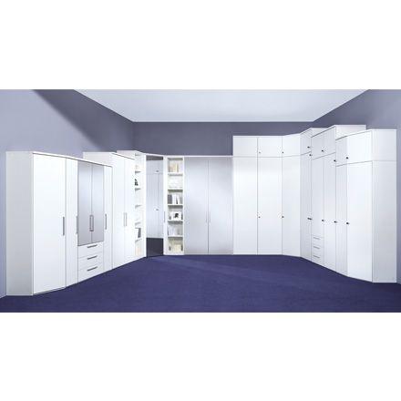 segmller weiterstadt angebote aktueller porta mbel prospekt mondo schne mbel schner leben seite. Black Bedroom Furniture Sets. Home Design Ideas