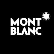 @Montblanc Official
