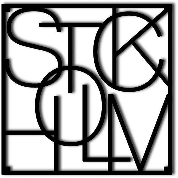 Underlägg Stockholm - Köket - Myhabitation.se