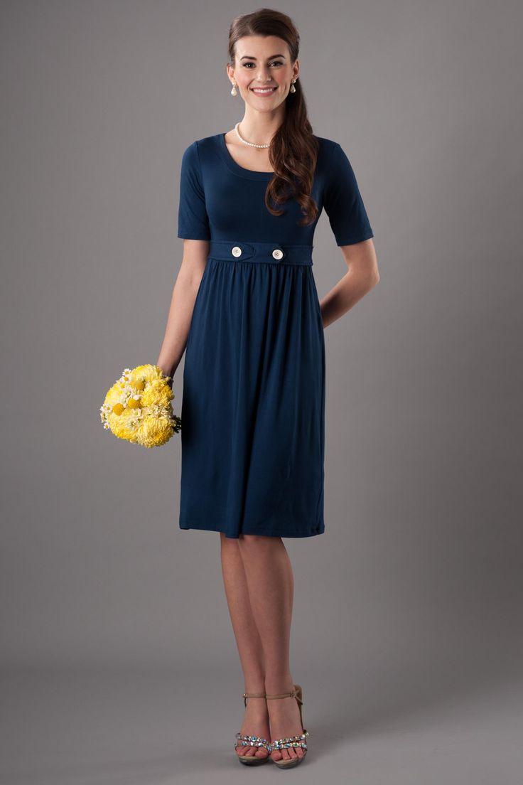 206 best modest bridesmaid dresses images on pinterest modest bridesmaid dresses mr 9001 ombrellifo Images