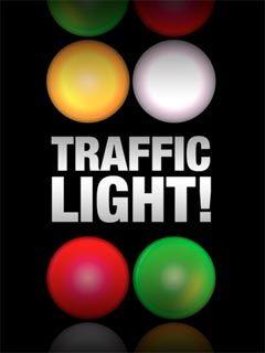 Traffic Light! Reviews | edshelf #appsforeducation #teachingtools @Ed Self @Illuminate Education