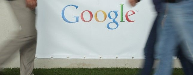 Google is retiring its Meebo Bar publishing tool on June 6 to focus on Google+ and Google+ Sign-In