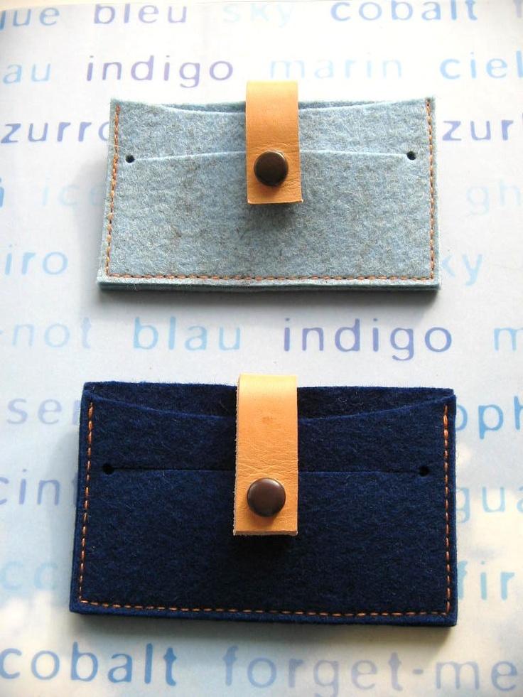63c0b1ce0b49ef5eda2fa298a9b53721 card case credit cards