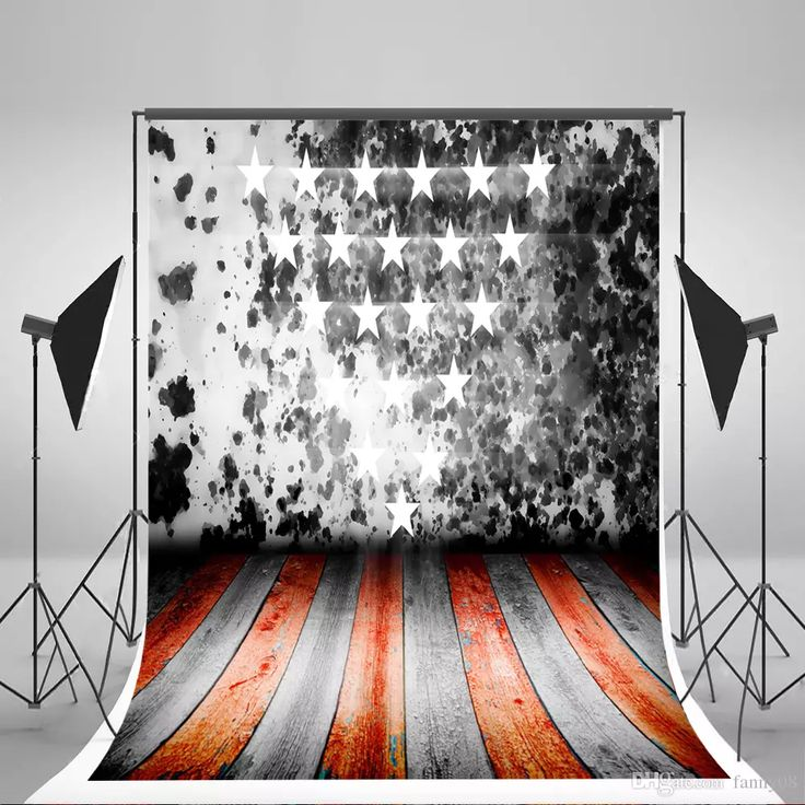 SUSU Glitter Photography Backdrops July 4th US Independence Day Photo Background White Stars Wood Floor Photo Studio by Fannie Background Independence Day Background USA Flag Photo Backdrop Baby Background 4th of July Backgrounds Wood Floor Online with $156.12/Piece on Fanny08's Store   DHgate.com