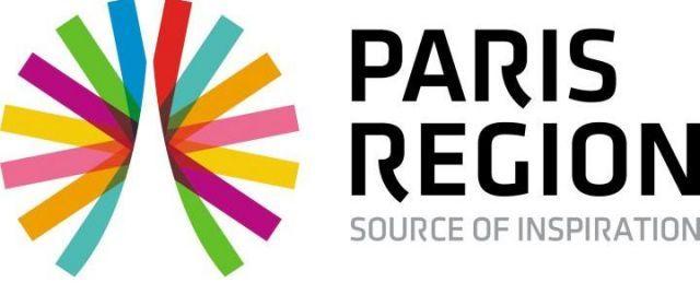 Paris valait bien une marque. Elle en a désormais une. « Paris Region », avec son nouveau logo inspiré de la tour Eiffel, représentera désormais l'Ile-de-France, première destination touristique mondiale (avec 32,7 millions de visites en 2012) et première région économique d'Europe (607 Mds€ de PIB) auprès des potentiels investisseurs et professionnels du tourisme internationaux.