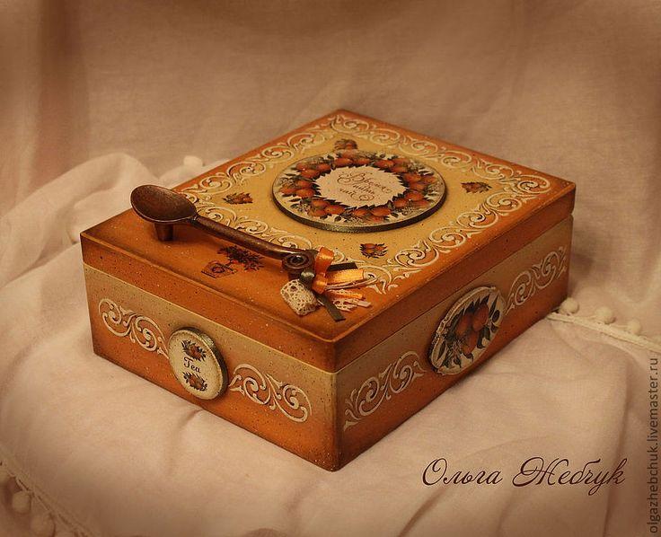 http://cs1.livemaster.ru/foto/large/14615430809-dlya-doma-interera-chajnaya-shkatulka-apelsinovyj-n7803.jpg