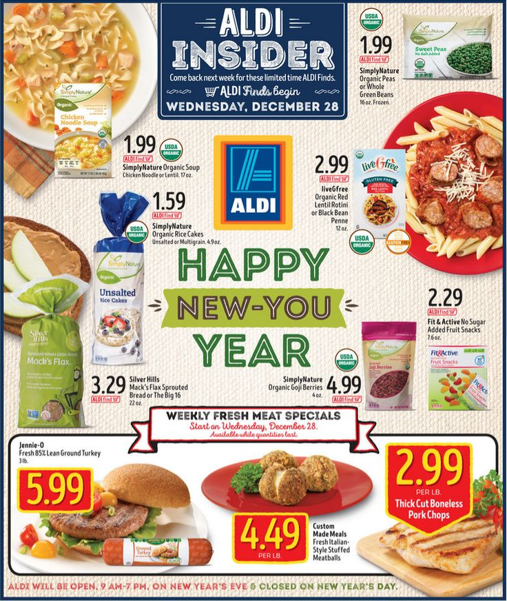 Aldi In Store Ad December 28, 2016 - http://www.olcatalog.com/grocery/aldi-weekly-ad.html