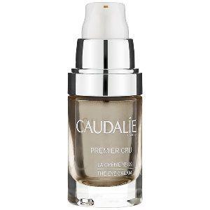 Caudalie - Premier Cru The Eye Cream #sephora  TOP SPLURGE-WORTHY EYE CREAMS