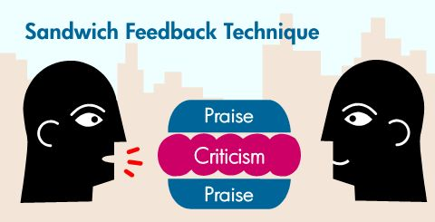 Things I Wish I Knew Earlier About Teaching Maths: Feedback thoughts from John Hattie