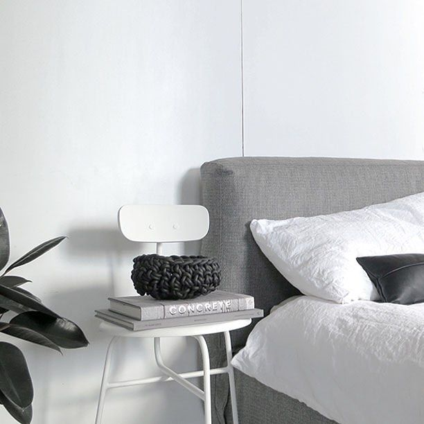 94 best minimal | b e d r o o m images on pinterest | bedrooms