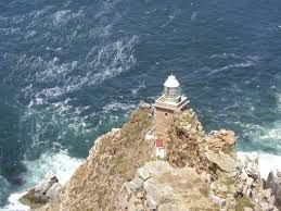 Image result for cape point lighthouse