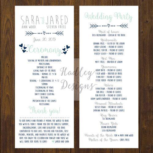 Best 10+ Wedding ceremony samples ideas on Pinterest | Wedding ...