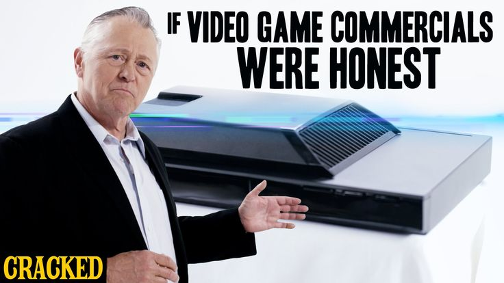 News Videos & more -  the best video game Videos on youtube - If Video Game Commercials Were Honest - Honest Ads (Playstation X-Box Gamer Video Games Parody) #Video #Games #Youtube #Videos #Music #Videos #News Check more at http://rockstarseo.ca/the-best-video-game-videos-on-youtube-if-video-game-commercials-were-honest-honest-ads-playstation-x-box-gamer-video-games-parody-video-games-youtube-videos/