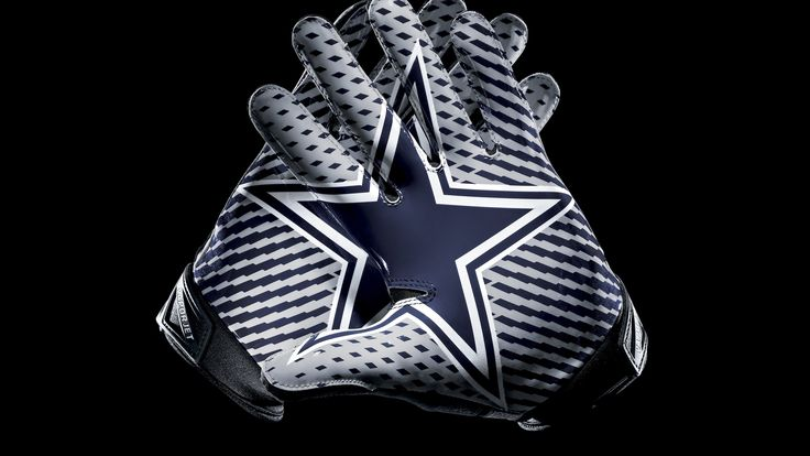 Dallas Cowboys Gloves - https://www.highdefwallpaper.com/sports/dallas-cowboys-gloves/ Dallas Cowboys Gloves is an HD wallpaper posted in sports category. You can download Dallas Cowboys Gloves HD wallpaper for your desktop, notebook, tablet or phone or you can edit the image, resize, crop, frame it so that will fit on your device.