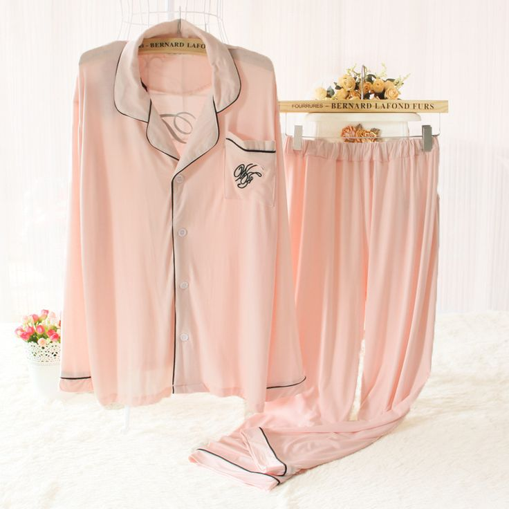 $18.38// Pink pajama set// Available in pink and black// Delivery: 1-2 weeks
