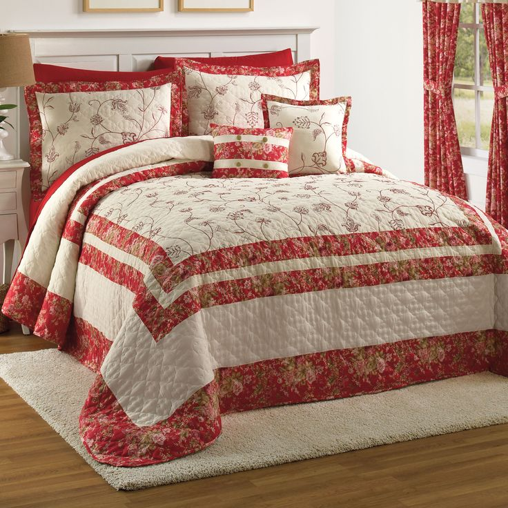 really possibly comforters bedding comforter over queen bahama down nice the botanical top but alternative island tommy