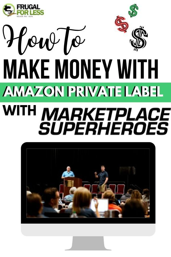 Explanations Why make money selling on amazon Gets Bad Evaluations