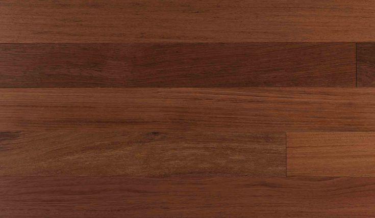 Wood Floor Texture Tileable Bleached Oak Recherche Google Mod Lisation