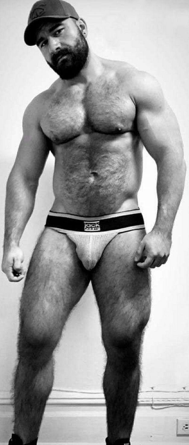 Hairy sweaty male first auditions images 190