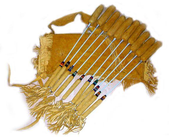356 best native american drums images on pinterest native american native americans and. Black Bedroom Furniture Sets. Home Design Ideas