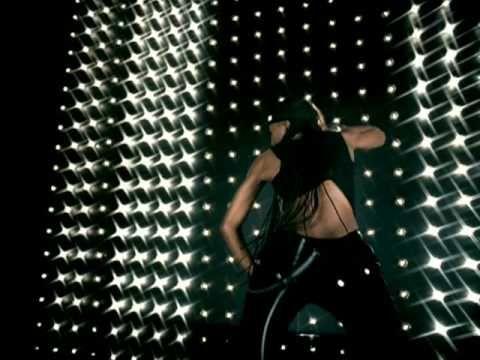 Wat Da Hook Gon Be-  Murphy Lee ft. Jermaine Dupri  OFFICIAL Video-edit