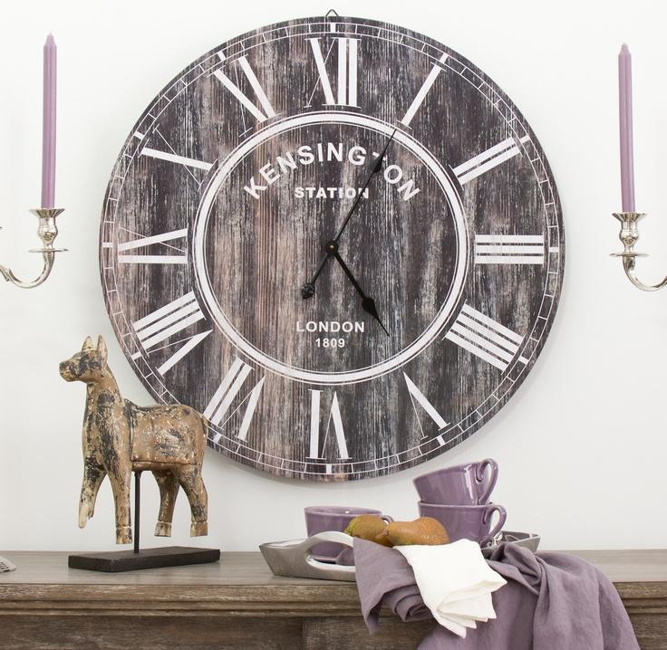 Přes 25 nejlepších nápadů na téma Alte Wanduhren na Pinterestu - schöne wanduhren wohnzimmer