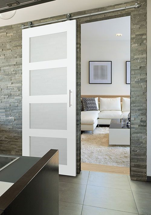 For The Latest Trend Insights And Design Ideas, Masonite Provides  Distinctive Door Styles That Let You Complement Any Home And Personal Taste.