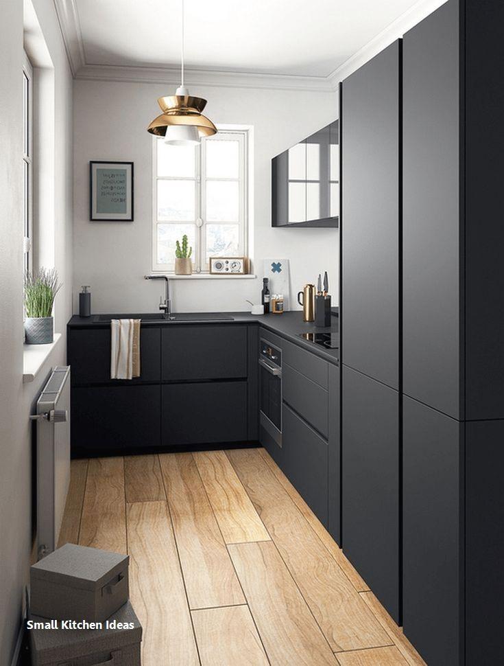 Small Kitchen Design Ideas In 2020 Kitchen Remodel Small Small Kitchen Design Apartment Kitchen Design Small