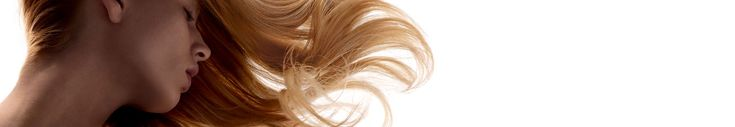 Prodotti per parrucchieri - Prodotti per capelli professionali | System Professional