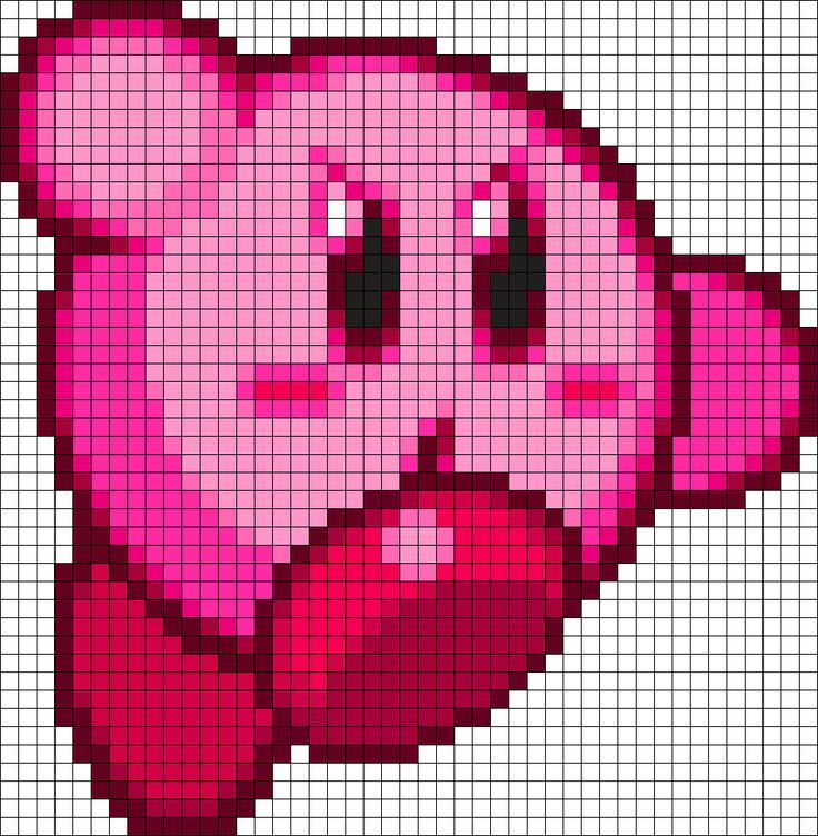1000+ Images About Perler Beads On Pinterest