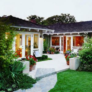 Remodeling Ideas For Ranch Style Homes best 25+ ranch homes exterior ideas on pinterest | front porch