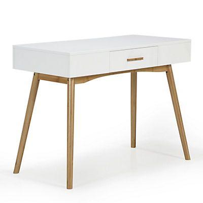 les 25 meilleures id es de la cat gorie console avec tiroir sur pinterest console tiroir. Black Bedroom Furniture Sets. Home Design Ideas