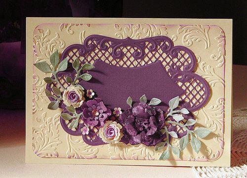 card1092 | Robync70 | Flickr