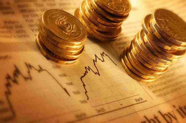 Angkasa Pura I Terbitkan Obligasi Rp 3 Triliun