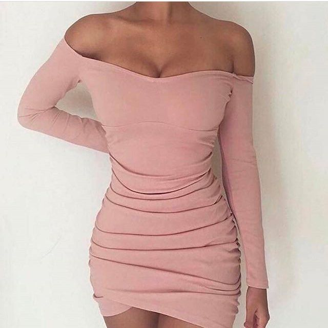 Best 25+ 18th Birthday Outfit Ideas On Pinterest