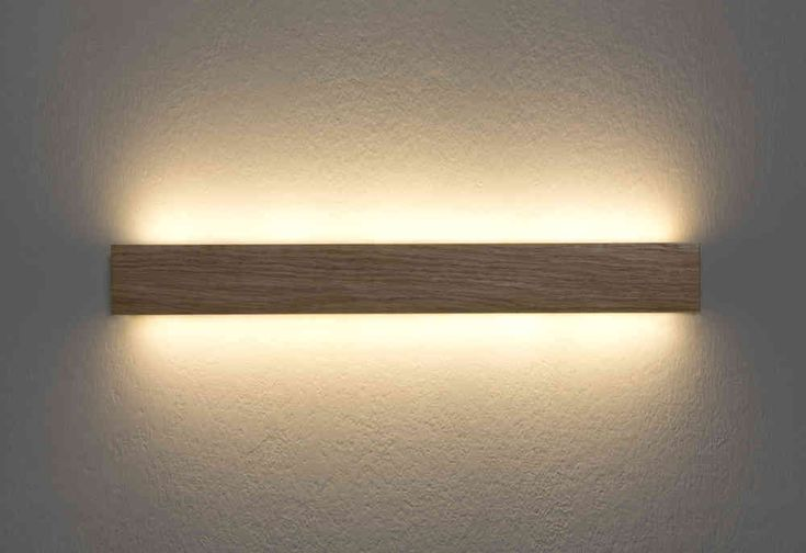 http://www.igan-iluminacion.com/aplique-de-pared-manolo-led-madera-natural-de-ole                                                                                                                                                                                 Más
