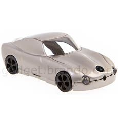 Hidden Video Camera Toy Matchbox Car #IncredibleThings